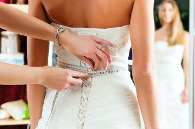 La sarta: una figura indispensabile in Atelier